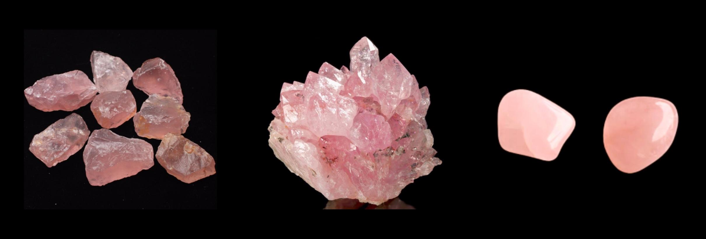 cuartul roz