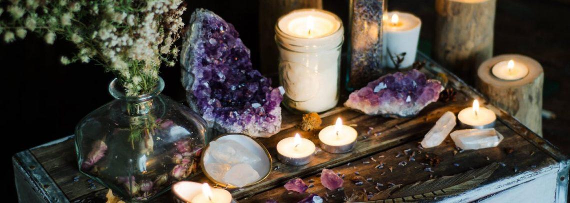 Vibratia si propietatile cristalelor